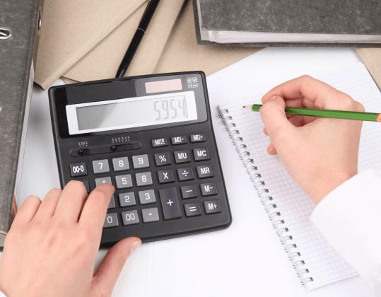 Как рассчитать госпошлину в суд: виды юрисдикции