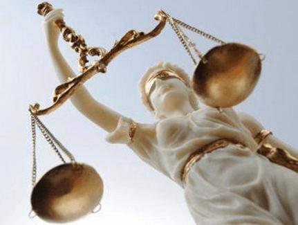 Единое апелляционное производство ГПК способы обжалования постановлений, не вступивших в силу
