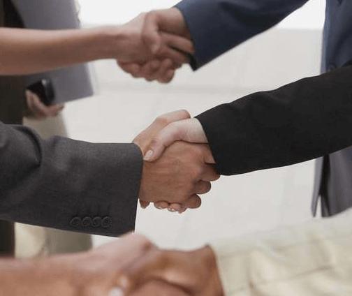 Коммандитное товарищество: это коллективное объединение физических и юридических лиц, полезная информация