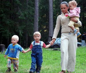Как получить землю за третьего ребенка в самые короткие сроки: необходимая информация по теме