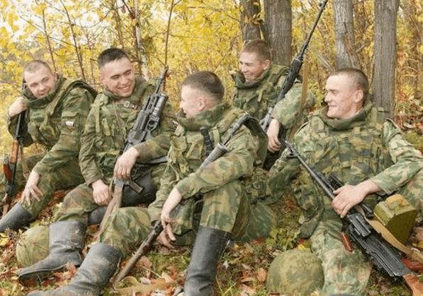 Как подписать контракт в армию: это должен знать каждый призывник
