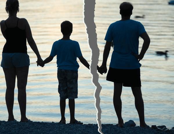 Основания лишения родительских прав отца: основные моменты