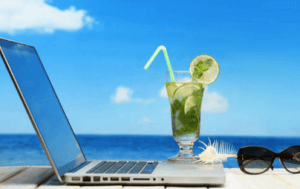 Отпуск при работе по совместительству