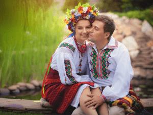 Как получить российский паспорт гражданину Украины сегодня