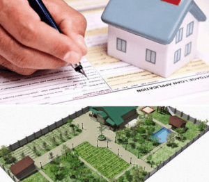 Где получить справку о владельцах недвижимости