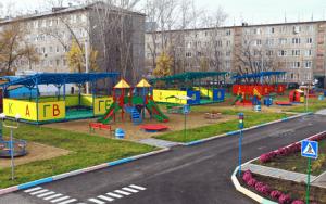 Кому положена компенсация за отсутствие места в детском саду