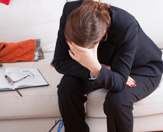 Кто выплачивает кредит в случае смерти заемщика: общее понятие долга и принятие его в наследство