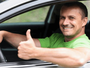 Отмена налога на одно транспортное средство