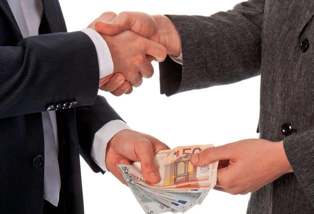 Как вернуть долг без расписки и свидетелей: распространённые способы и основные рекомендации