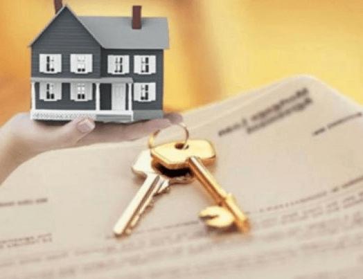 Зачем и когда подписывается акт приема передачи квартиры