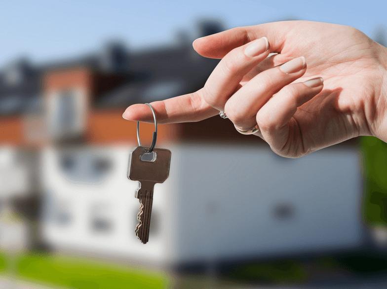 Зачем нужна приватизация квартиры: анализируем все «за» и «против»