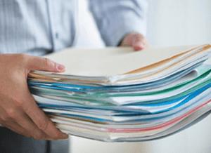 Документы для открытия, регистрации ООО