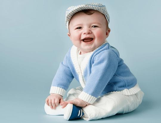 Что нужно чтобы прописать ребенка: важные нюансы процедуры