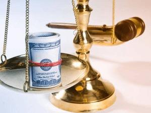 Возмещение морального вреда через суд