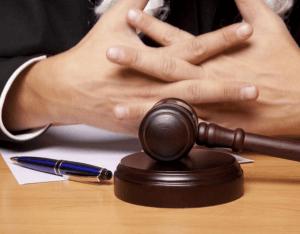 Аннулирование соглашения по суду