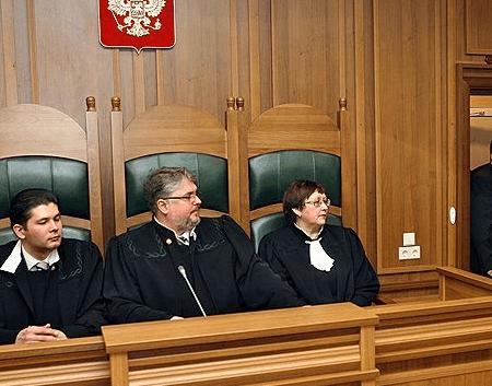 Обращение и порядок подачи искового заявления в арбитражный суд