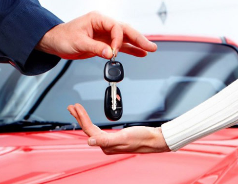 Где можно оформить авто кредит с плохой кредитной историей в Москве
