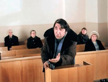 Права истца в гражданском процессе: информация для начинающих юристов