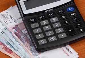 Индексация долгов по исполнительным листам