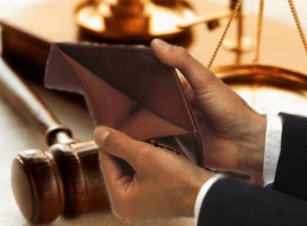 Что может быть за неуплату кредита: какая ответственность предусмотрена законодательством