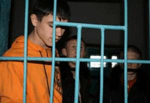Каковы особенности расследования преступлений, совершенных несовершеннолетними