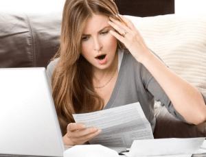 Как можно проверить задолженность ФССП: способы