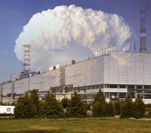 Чернобыльское удостоверение: льготы,  положенные его владельцам