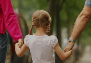 Дети в гражданском браке