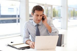 Круглосуточная консультация по телефону