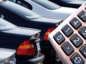 Налог на авто