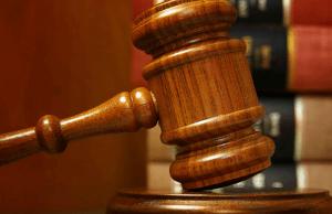 Признание отцовства в суде