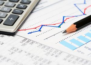 Расчет налоговой нагрузки при ОСНО