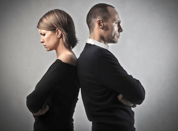 Где оформить развод: способы и этапы