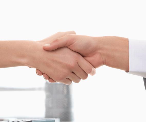 Как грамотно составить алиментное соглашение: образец
