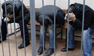 Участники преступления по предварительному сговору