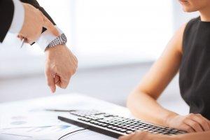Кредитная задолженность и истекшим сроком давности