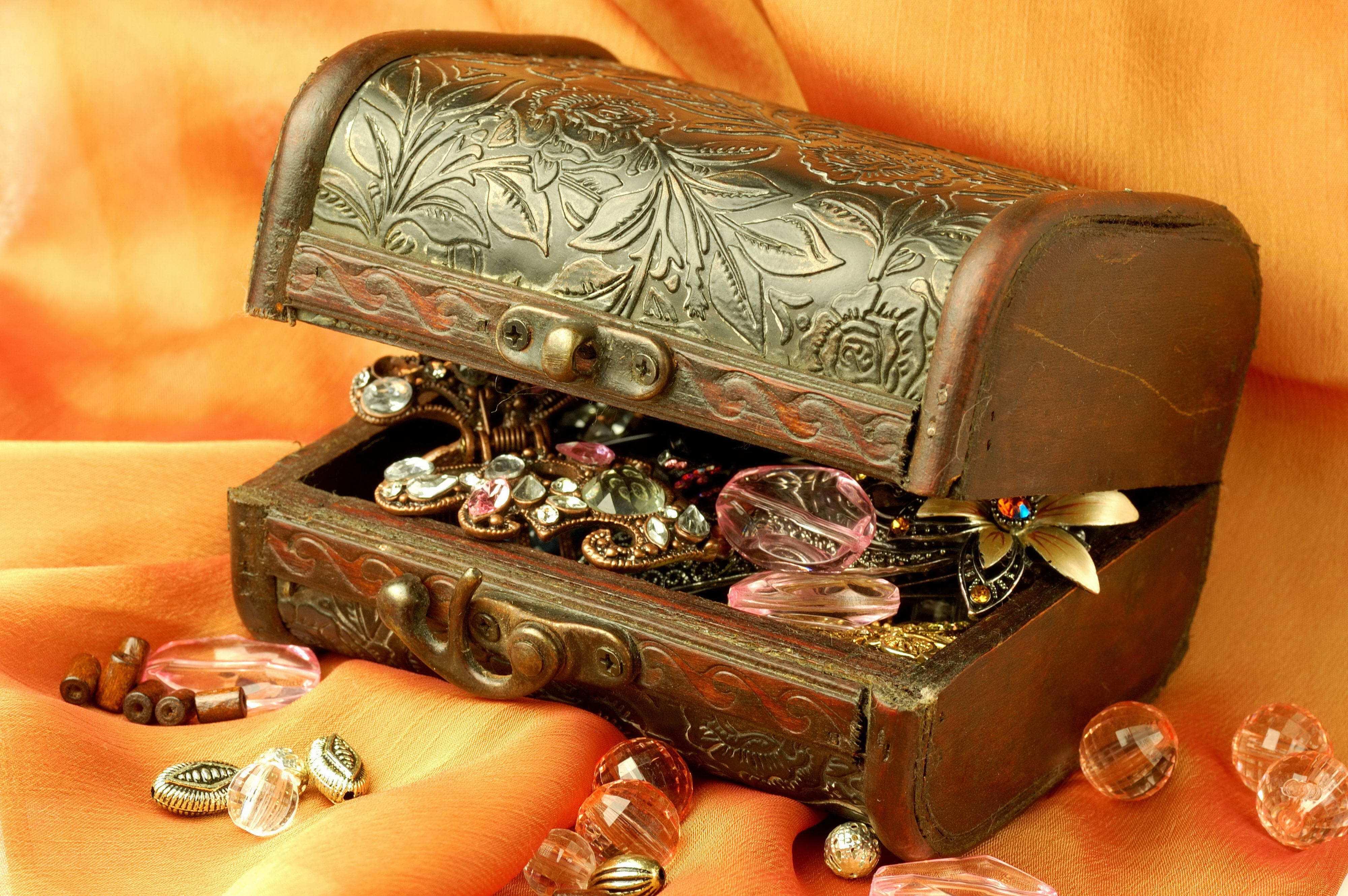 Порядок вступления в наследство по завещанию: законодательство