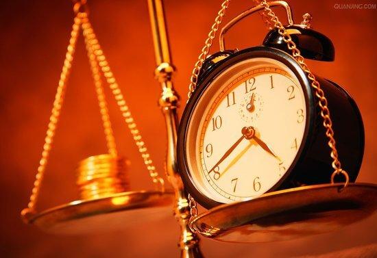 Что сказано в ст. 196 ГК РФ: срок исковой давности определен законодательством