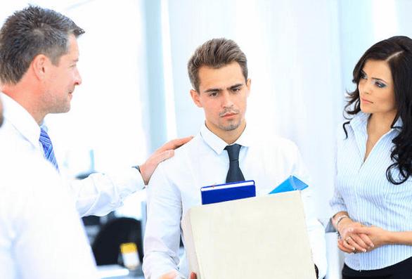 Как оспорить увольнение