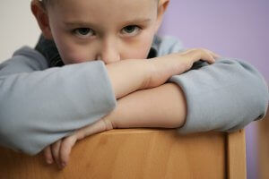 Пенсия ребенку по потере кормильца