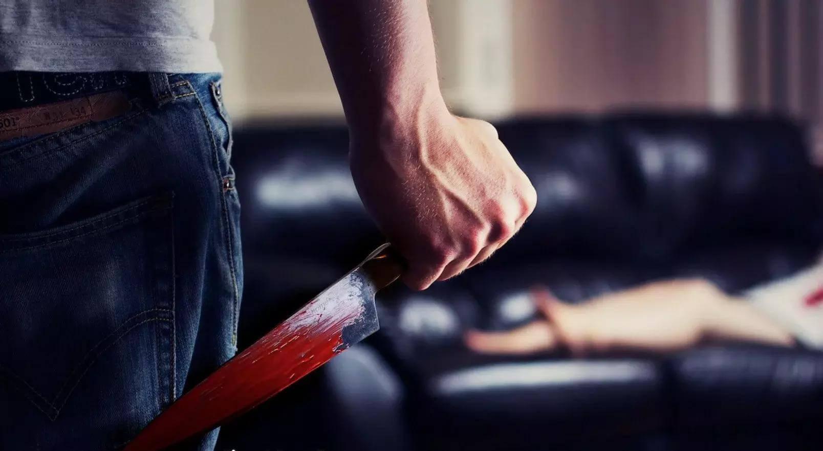 Особенности преступления : какая статья за убийство с особой жестокостью
