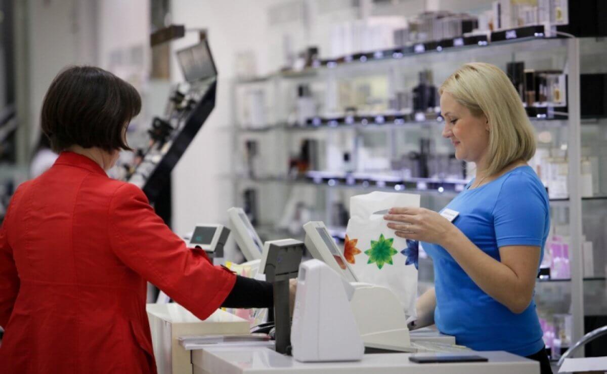 ЗОЗПП: возврат товара ненадлежащего качества, предусмотренный в России