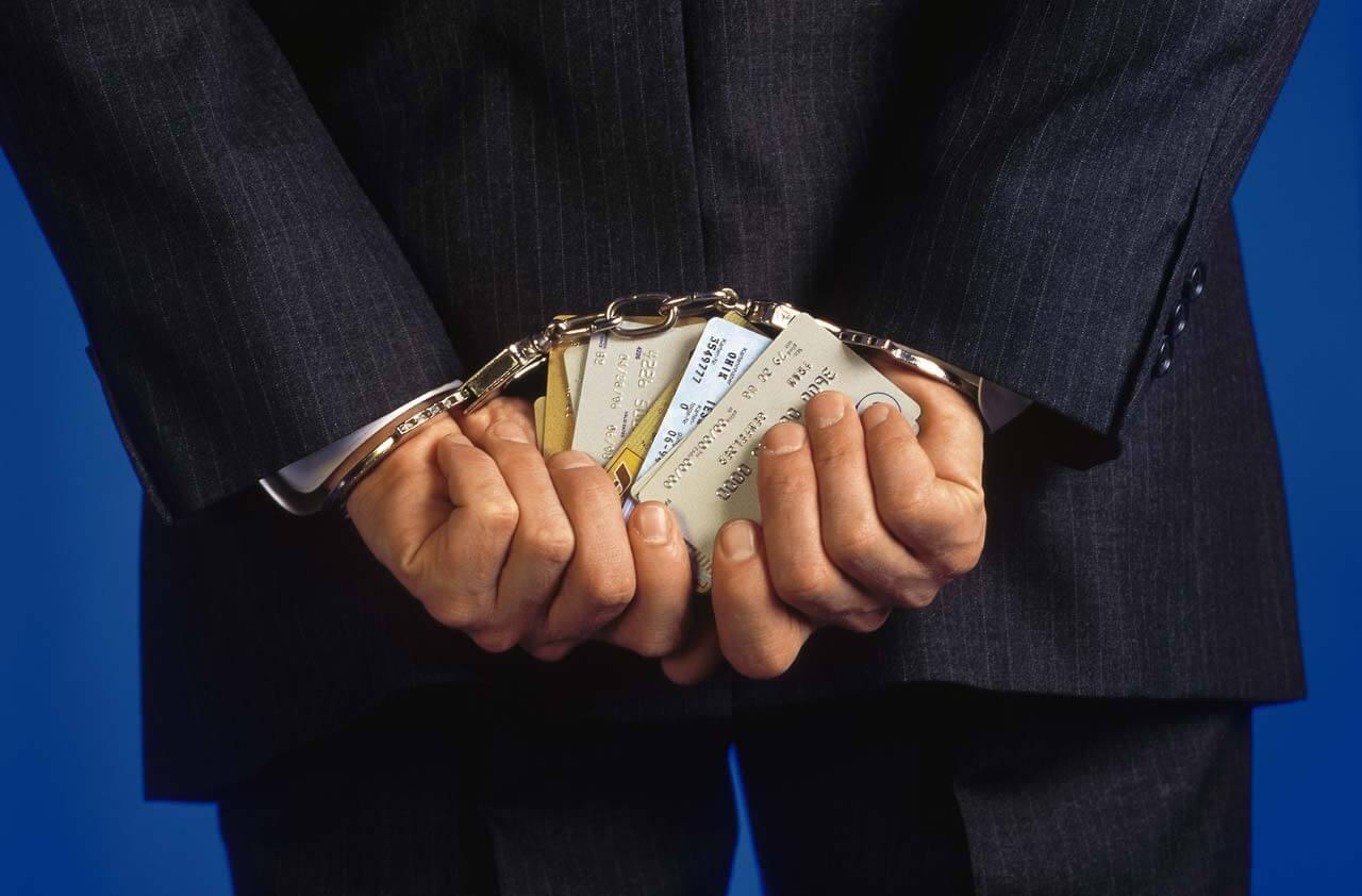 Неуплата кредита: Чем грозит уклонение от уплаты кредита 90