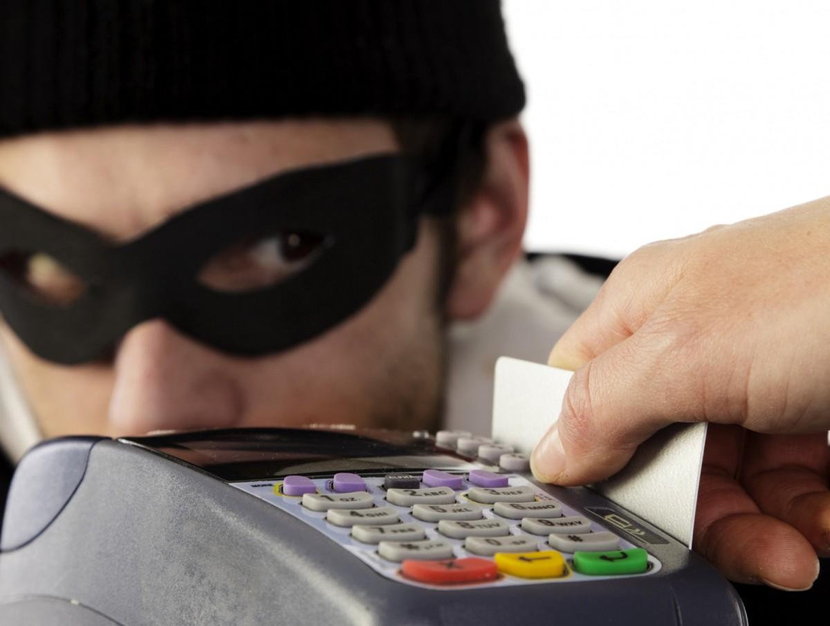 Как доказать факт мошенничества: какие документы признают
