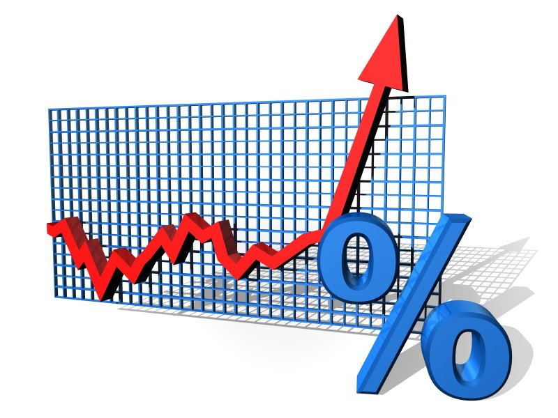 грабительские проценты по ипотеке второй раз