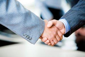 Соглашение между физическими лицами