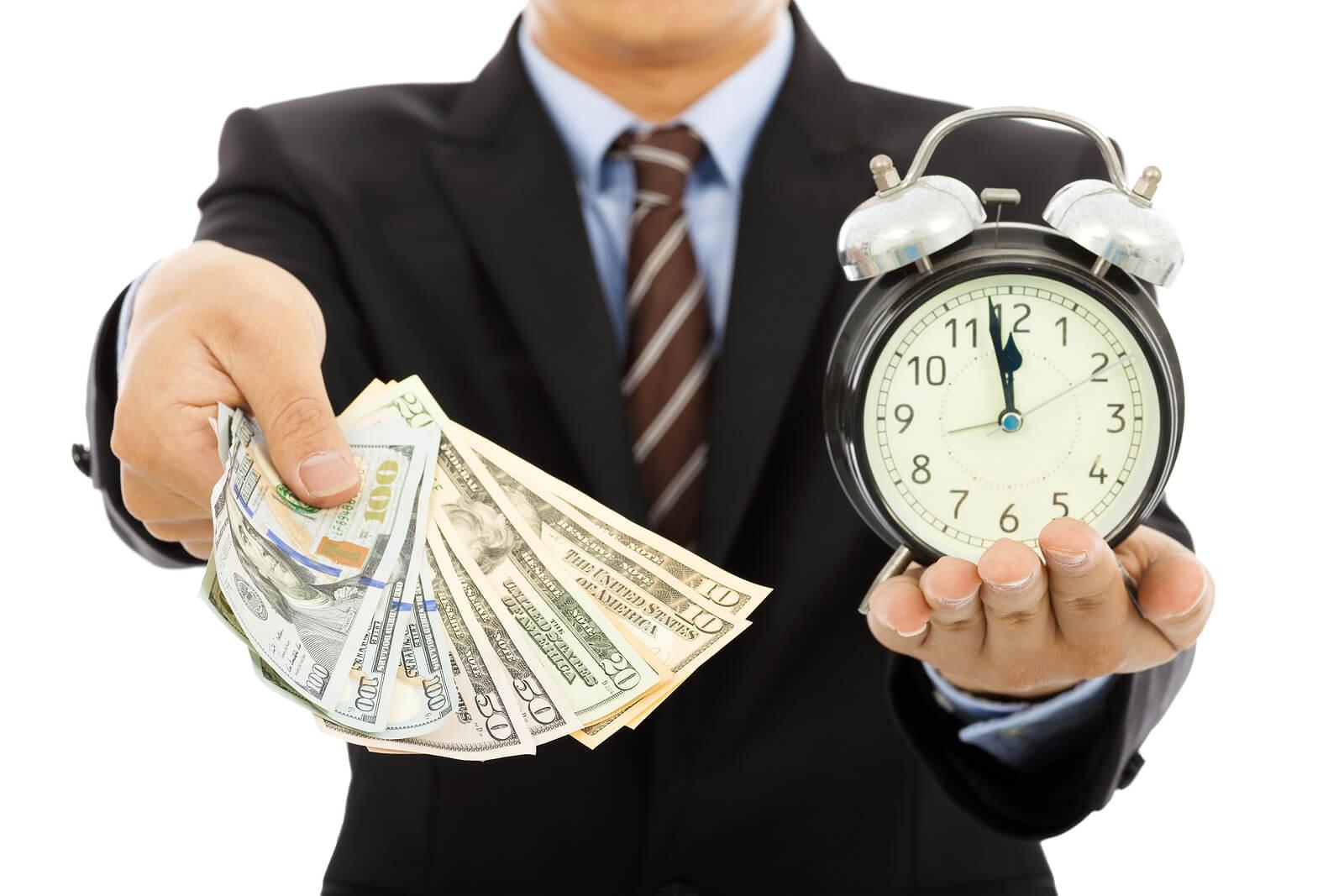Как забрать долг без расписки: инструкция