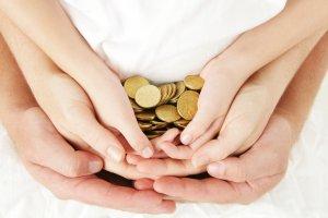 Доходы малоимущей семьи