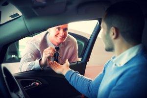 Безвозмездное использование автомобиля