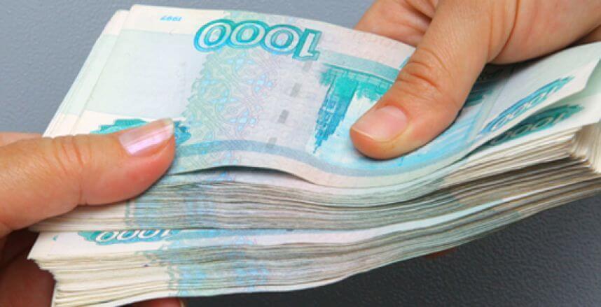Возможен ли возврат долгов с физических лиц без расписки, если дели деньги взаймы